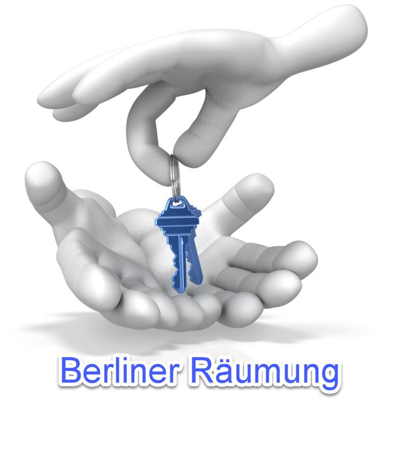Berliner Räumung – Vollstreckung nach der Räumungsklage